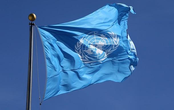 Реформа ООН: як протистояти новим глобальним загрозам