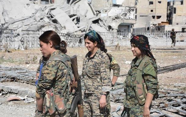 Ракка після ІДІЛ. Як виглядає звільнене місто