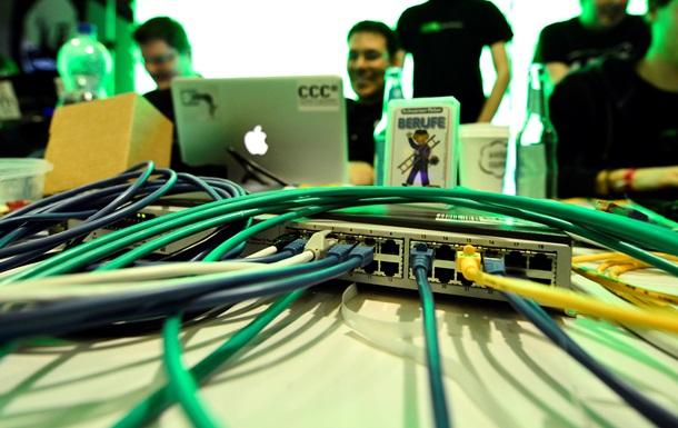 СМИ атаковал новый вирус-шифровальщик