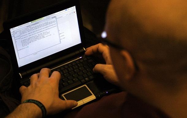 Хакеры атаковали метрополитен в Киеве и аэропорт в Одессе