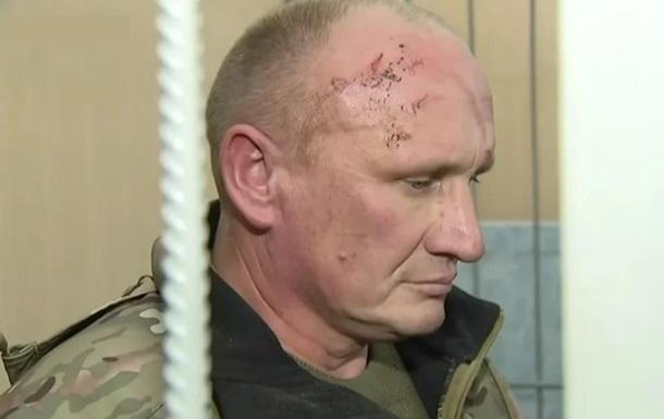 Лікарі дозволили продовжити суд над Коханівським
