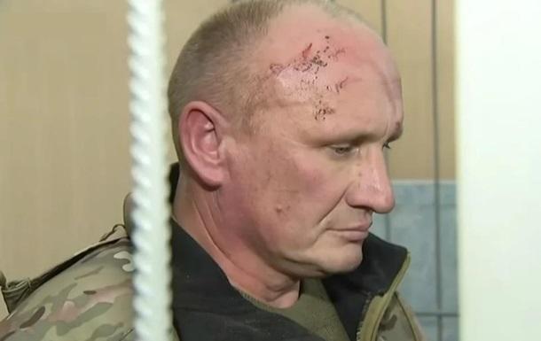 Суд над Коханивским перенесен на 25 октября