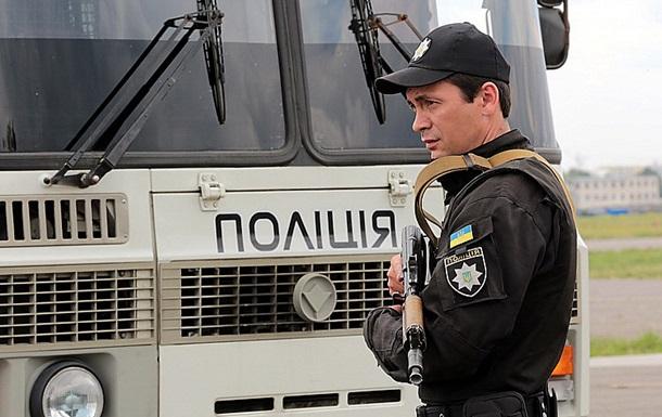 Аваков похвастался раскрываемостью преступлений