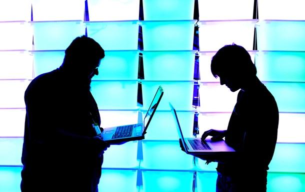 Вирус BadRabbit атаковал Украину и Россию. Главное