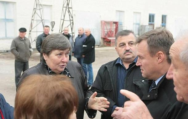 Вибори в ОТГ змінять політичний ландшафт України