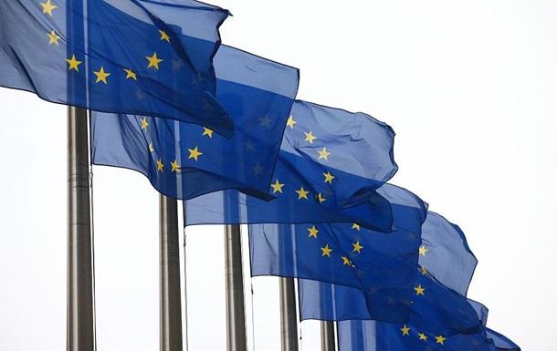 Сотрудники Еврокомиссии жалуются на сексуальные домогательства – СМИ