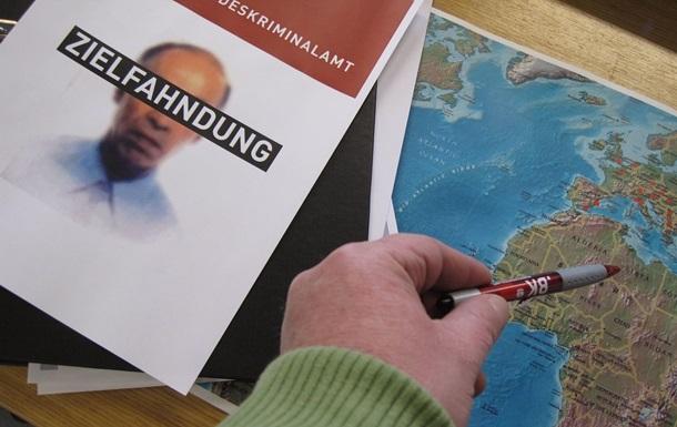 В Австрии поймали киллера, убившего 70 человек