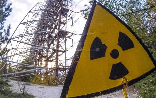 У Чорнобилі відкрили заповідник: фоторепортаж