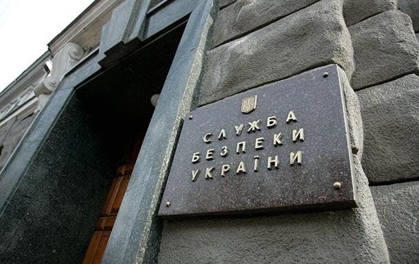 СБУ: Росія більше 50 разів намагалася вербувати українців на заробітках