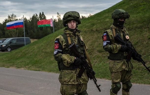 В НАТО заявили о вранье России по поводу учений Запад-2017  - СМИ