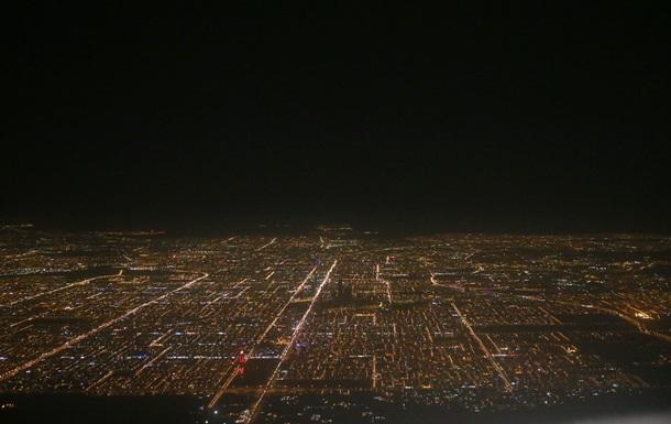 РФ вложит миллиарды в  город будущего  в Саудовской Аравии