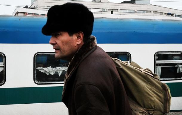 В РФ хотят снизить квоту на трудовых мигрантов