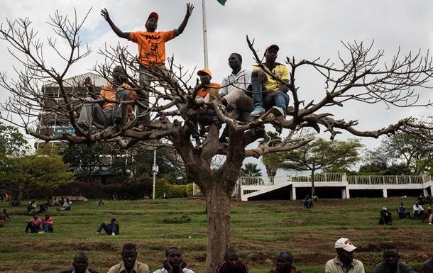 ЮНІСЕФ: Чисельність населення Африки подвоїться