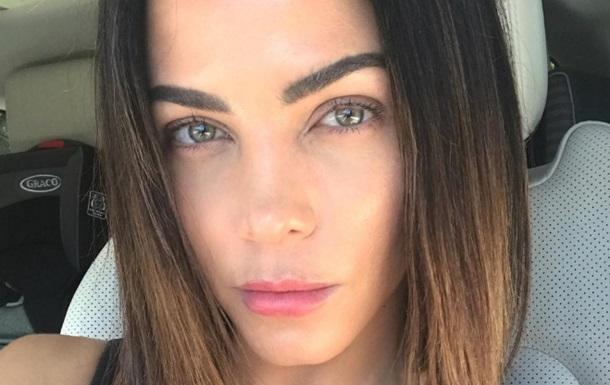 Сексуальное фото жены Татума вызвало споры