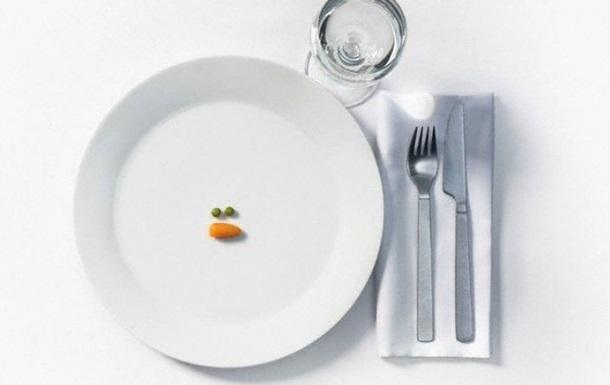 Голодание влияет на продолжительность жизни − ученые