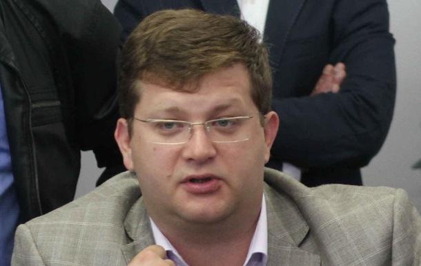 Ар єв: Волкер готує резолюцію стосовно миротворців