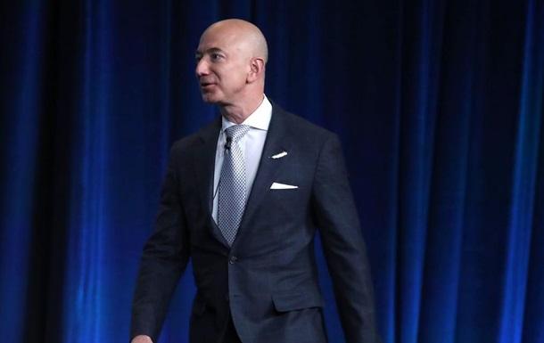 Forbes назвав найбагатших людей планети