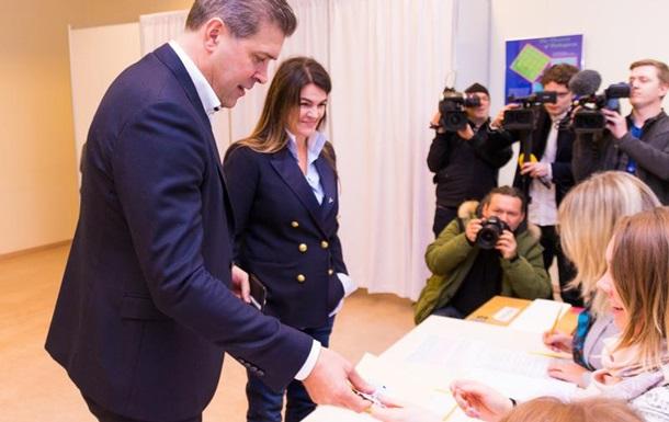 На виборах в Ісландії лідирують консерватори