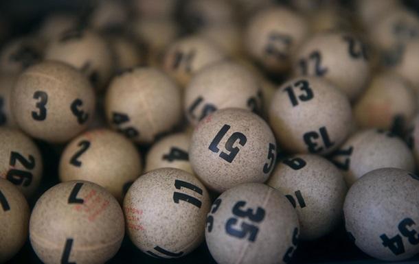 В Канаде неизвестный выиграл в лотерею более $11 млн