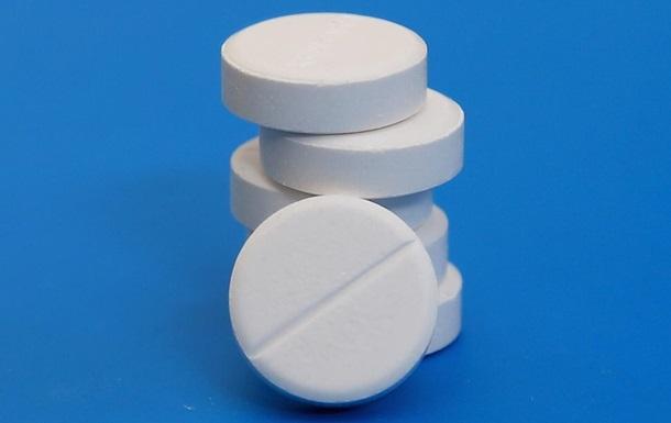 МОЗ назвало ліки, які не можна давати дітям під час грипу