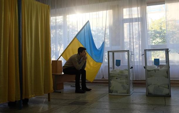 Опора: На выборах не было серьезных нарушений