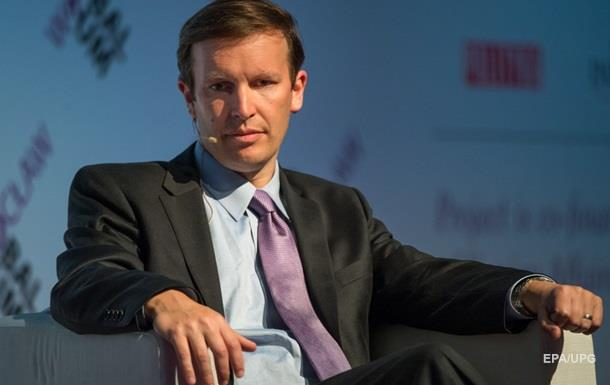 Сенатор США: Росія використовує корупцію в Україні