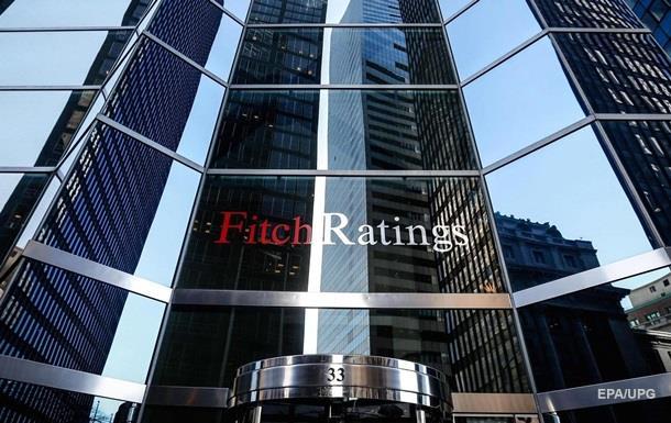 Fitch: Следующий транш МВФ составит $1,9 млрд