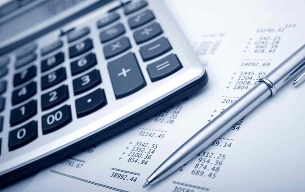 Мінфін: На субсидії бракує 10 млрд гривень