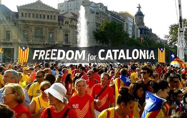 Независимость по-каталонски: итоги и последствия