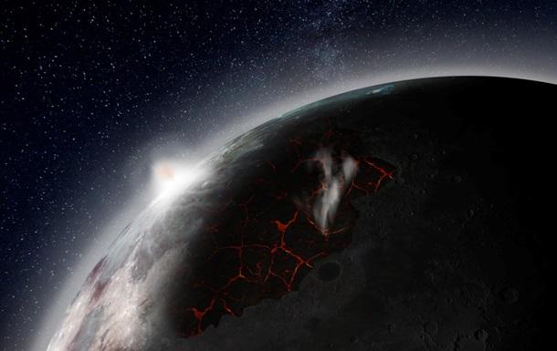 NASA сделало плейлист самых жутких звуков космоса