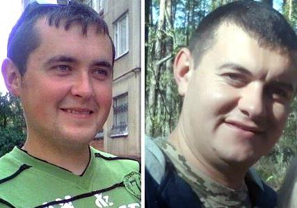 Похищение украинских пограничников: когда их ждать домой