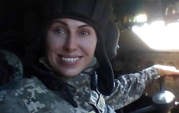 Геращенко: У слідства дві версії вбивства Окуєвої