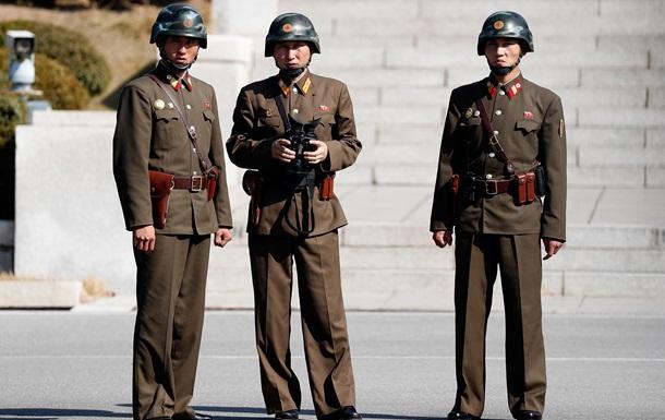 У КНДР на ядерному полігоні загинули 200 осіб - ЗМІ