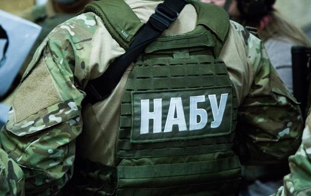 НАБУ обыскивает дом сына Авакова – СМИ