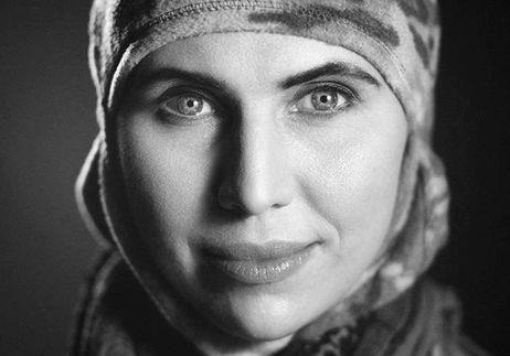 Смерть Амины Окуевой на совести спецслужб