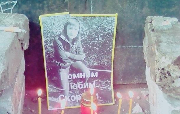 В Запорожье 16-летний подросток покончил с собой