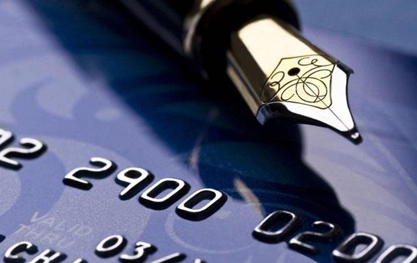 Как и почему не нужно ускорять открытие счета в банке