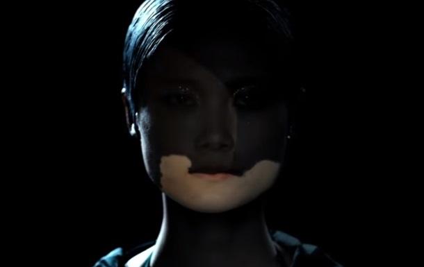 Співачка створила кліп за допомогою штучного інтелекту