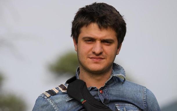 ЗМІ: Сину Авакова повідомили про підозру
