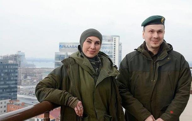 Геращенко: Особі, яка стріляла в Окуєву і Осмаєва в червні, загрожує довічне