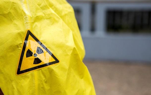 Південна Корея не розроблятиме ядерну зброю