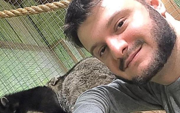 Холодницький: Синові Авакова загрожує 12 років