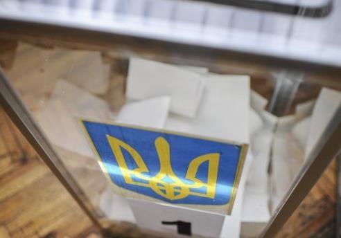 Выборы в ОТГ стали репетицией парламентских
