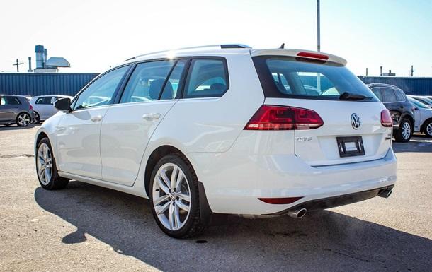 Названо найбільш продаваний в Україні автомобіль