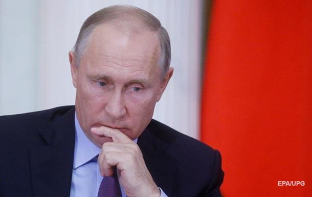 Путин удивил биоматериалом. Но Пентагон подтвердил