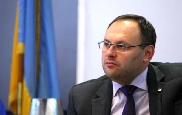 Каськиву не стоит расслабляться: степень вины определит суд