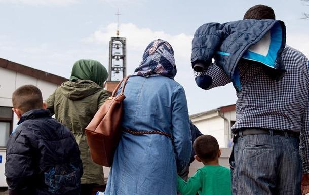 Bild: Місце перебування 30 тисяч біженців у Німеччині невідоме