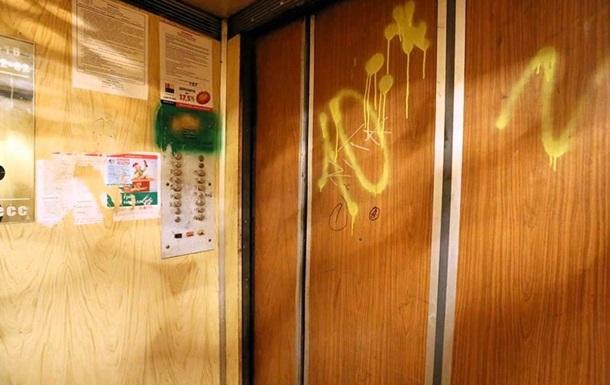 Социальные лифты  в т.н  республиках