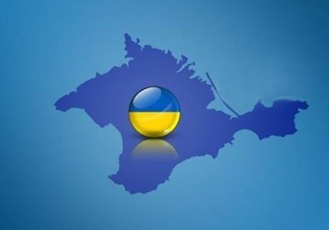Резолюция по Крыму: Украине пора переходить к более решительным действиям