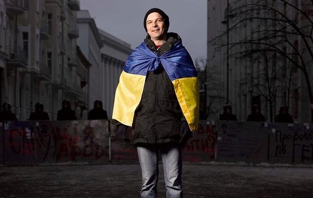 Нардеп Соболєв про протести біля Ради: Мобілізації не буде